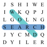 Word Search (MOD, Unlimited Money) 1.12