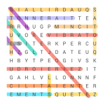 Word Search (Premium Cracked) 1.0