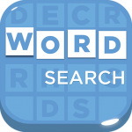 Word Search Puzzles (MOD, Unlimited Money) 1.58