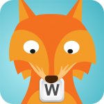 Words with Foxy (MOD, Unlimited Money) 2.1.62