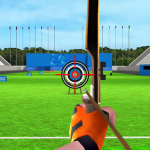 World Archery League (MOD, Unlimited Money) 1.1.9