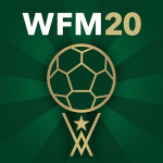 World Football Manager (MOD, Unlimited Money) 1.1.2