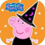 World of Peppa Pig – Kids Learning Games & Videos (MOD, Unlimited Money) 3.6.1