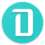 Your Diary : Professional Diary, Secure Notes (Premium Cracked) 1.0.124