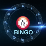 Zodi Bingo (MOD, Unlimited Money) 1.07