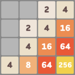 2048 (MOD, Unlimited Money) 1.28