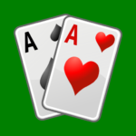 250+ Solitaire Collection   (MOD, Unlimited Money) 4.15.13