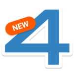 4shared (MOD, Unlimited Money) 4.21.0