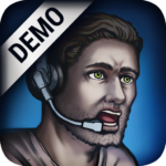 911 Operator DEMO (MOD, Unlimited Money) 4.11.17