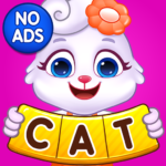 ABC Spelling Spell & Phonics   (MOD, Unlimited Money) 1.3.4