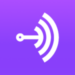 Anchor – Make your own podcast (MOD, Unlimited Money) 3.51.1