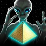 Ancient Aliens: The Game (MOD, Unlimited Money) 1.0.135