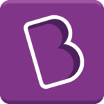 BYJU'S – The Learning App (MOD, Unlimited Money) 7.3.0.9392