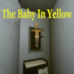 Baby Yellow Horror Guidelines (MOD, Unlimited Money) 1.0
