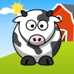 Barnyard Games For Kids (MOD, Unlimited Money) 6.7