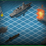 Battleship War Game (MOD, Unlimited Money) 2.0.8