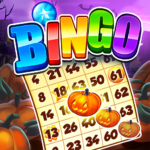 Bingo Story – Free Bingo Games (MOD, Unlimited Money) 1.26.1
