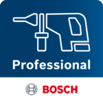 Bosch Toolbox – Digital Tools for Professionals (MOD, Unlimited Money) 6.5.1