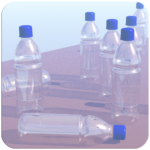 Bottle Flipping Game (MOD, Unlimited Money) 4.12