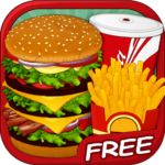 Burger Chef (MOD, Unlimited Money) 1.11