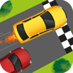 Car Race (MOD, Unlimited Money) 1.1.9