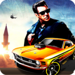 Car Stunts Master – Real Racing Fever (MOD, Unlimited Money) 2.0.1