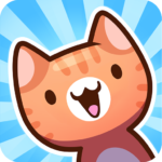 Cat Game – The Cats Collector! (MOD, Unlimited Money) 1.41.04