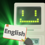 Catch It English : Fun and easy like a game! (MOD, Unlimited Money) 7.0.10