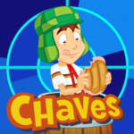Chaves Quiz (MOD, Unlimited Money) 1.2