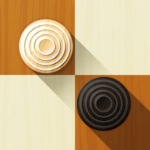 Checkers – Draughts Multiplayer Board Game (MOD, Unlimited Money) 3.0.9