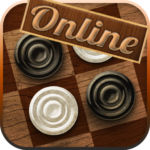 Checkers Land Online (MOD, Unlimited Money) 2020.11.09