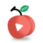 Cherry Browser Fast and Secure Browser (MOD, Unlimited Money) 3.10.00.19