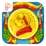 Chinchon Loco : Mega House of Cards, Games Online! (MOD, Unlimited Money) 2.60.1