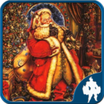 Christmas Jigsaw Puzzles (MOD, Unlimited Money) 1.9.14