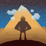 Climb! A Mountain in Your Pocket – Free (MOD, Unlimited Money) 4.0.3