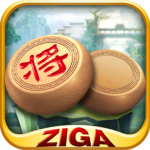Co Tuong Online, Co Up Online – Ziga (MOD, Unlimited Money) 1.25