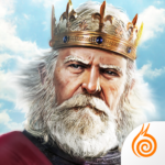 Conquest of Empires   (MOD, Unlimited Money) 1.33