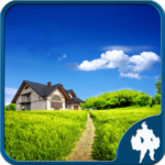 Countryside Jigsaw Puzzles (MOD, Unlimited Money) 1.9.17