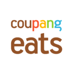 Coupang Eats – Rocket Delivery for Food (MOD, Unlimited Money)