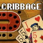 Cribbage Club (free cribbage app and board) (MOD, Unlimited Money) 3.2.9