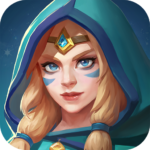 Crusade of Heroes: Puzzle RPG (MOD, Unlimited Money) 2023885460