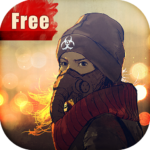 DEAD CITY – Choose Your Story Interactive Choice   (MOD, Unlimited Money) 1.1.1