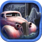 Dark Secrets of the Ghost City (MOD, Unlimited Money) 2.8