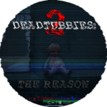 DeadTubbies 2: The Reason (MOD, Unlimited Money) 1.9
