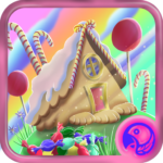 Delicious World of Candy – Sweet Escape (MOD, Unlimited Money) 3.07
