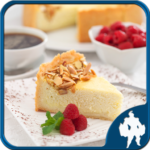 Desserts Jigsaw Puzzles (MOD, Unlimited Money) 1.9.17