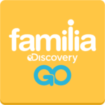 Discovery Familia GO (MOD, Unlimited Money) 2.16.9