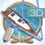 Dock your Boat 3D (MOD, Unlimited Money) 2.07
