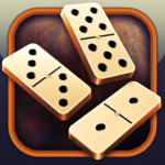 Dominoes Elite (MOD, Unlimited Money) 46