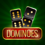Free Dominoes simple, fun, and relaxing   (MOD, Unlimited Money) 1.659